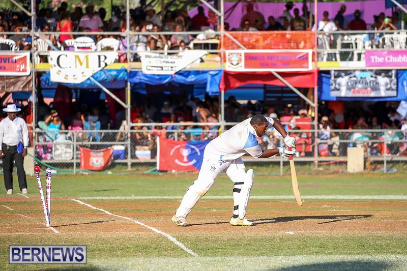 Cup-Match-Day-2-Bermuda-July-29-2016-163