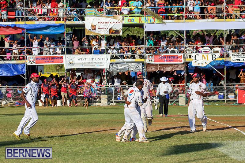 Cup-Match-Day-2-Bermuda-July-29-2016-165