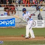 Cup Match Day 2 Bermuda, July 29 2016-166