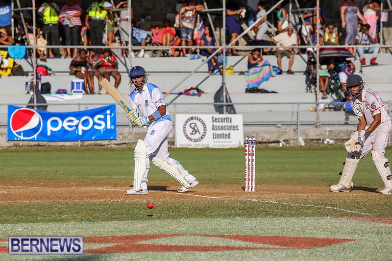 Cup-Match-Day-2-Bermuda-July-29-2016-167
