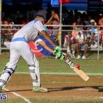 Cup Match Day 2 Bermuda, July 29 2016-168