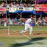 Cup Match Day 2 Bermuda, July 29 2016-169