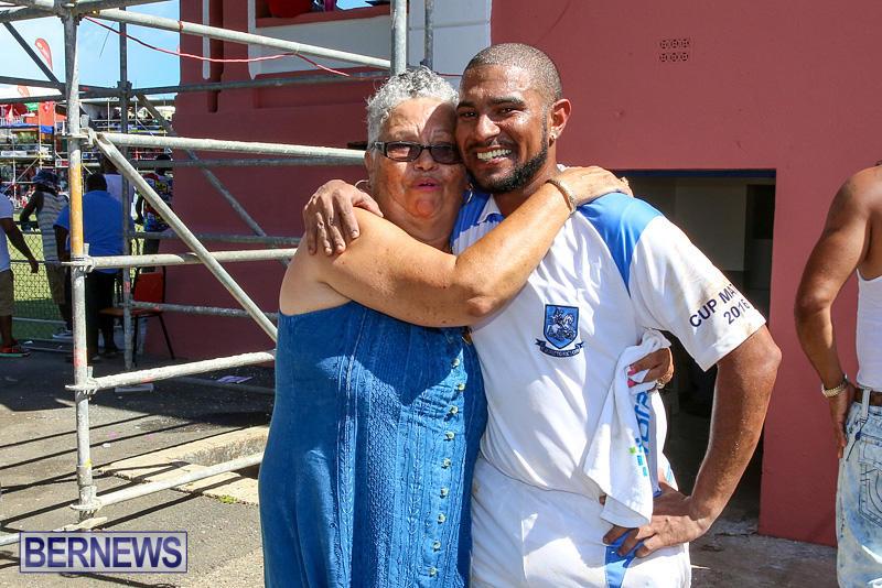 Cup-Match-Day-2-Bermuda-July-29-2016-17
