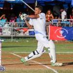 Cup Match Day 2 Bermuda, July 29 2016-170
