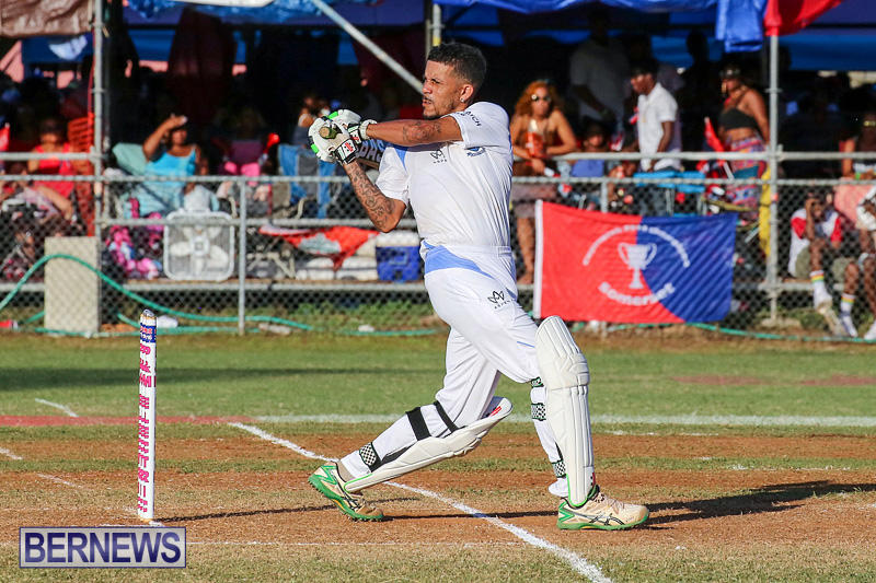 Cup-Match-Day-2-Bermuda-July-29-2016-170