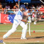 Cup Match Day 2 Bermuda, July 29 2016-171