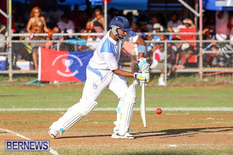 Cup-Match-Day-2-Bermuda-July-29-2016-171