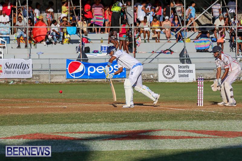 Cup-Match-Day-2-Bermuda-July-29-2016-172