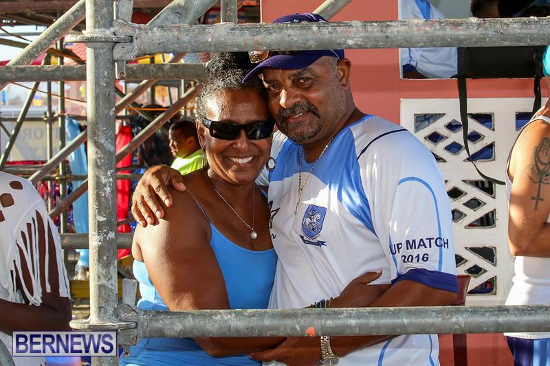 Cup-Match-Day-2-Bermuda-July-29-2016-173