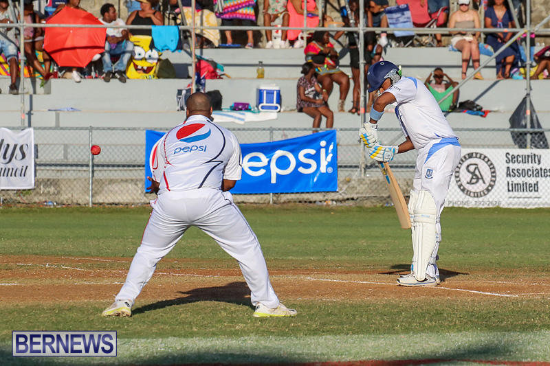 Cup-Match-Day-2-Bermuda-July-29-2016-175