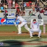 Cup Match Day 2 Bermuda, July 29 2016-177