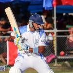 Cup Match Day 2 Bermuda, July 29 2016-179