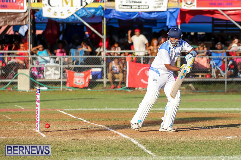 Cup-Match-Day-2-Bermuda-July-29-2016-180
