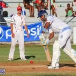 Cup Match Day 2 Bermuda, July 29 2016-181