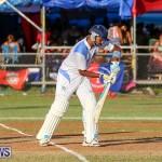 Cup Match Day 2 Bermuda, July 29 2016-183