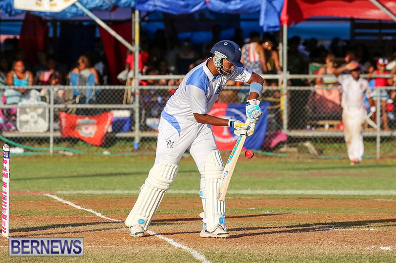 Cup-Match-Day-2-Bermuda-July-29-2016-183