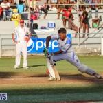 Cup Match Day 2 Bermuda, July 29 2016-184