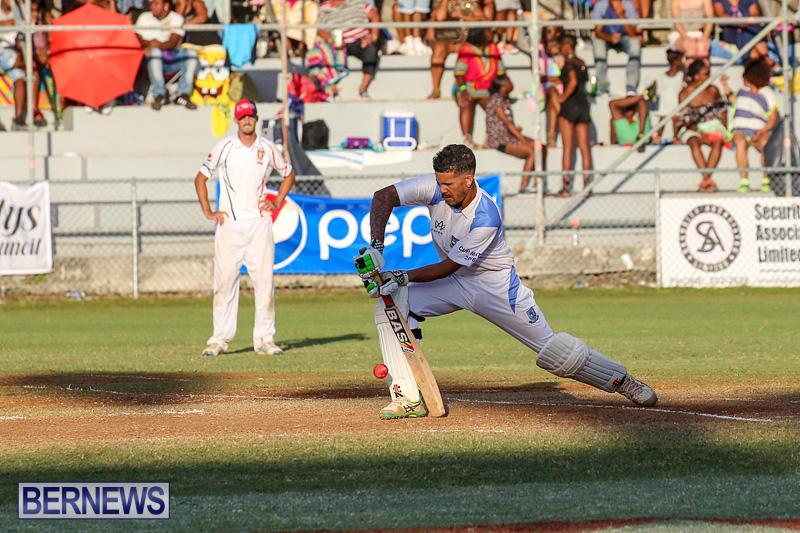 Cup-Match-Day-2-Bermuda-July-29-2016-184