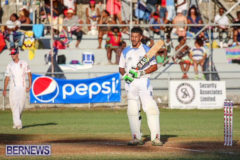 Cup-Match-Day-2-Bermuda-July-29-2016-185