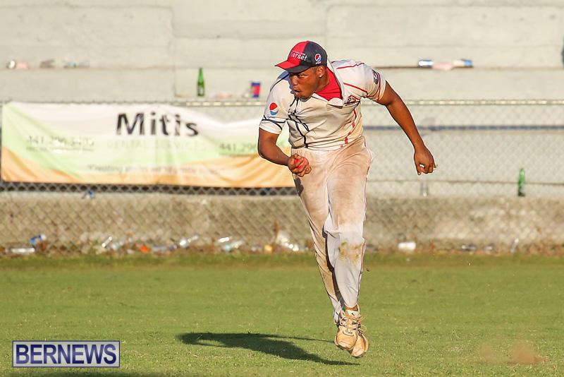 Cup-Match-Day-2-Bermuda-July-29-2016-193