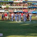 Cup Match Day 2 Bermuda, July 29 2016-194