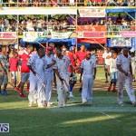 Cup Match Day 2 Bermuda, July 29 2016-195
