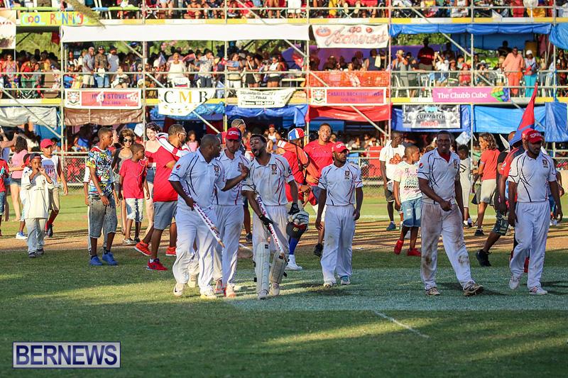 Cup-Match-Day-2-Bermuda-July-29-2016-195