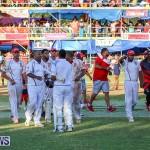 Cup Match Day 2 Bermuda, July 29 2016-196