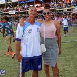Cup Match Day 2 Bermuda, July 29 2016-197