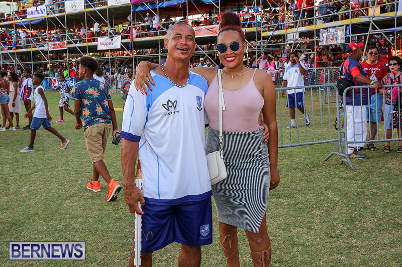 Cup-Match-Day-2-Bermuda-July-29-2016-197