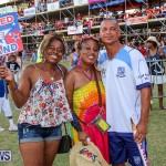 Cup Match Day 2 Bermuda, July 29 2016-198