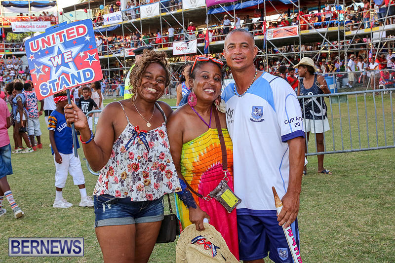 Cup-Match-Day-2-Bermuda-July-29-2016-198