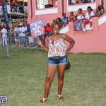 Cup Match Day 2 Bermuda, July 29 2016-199