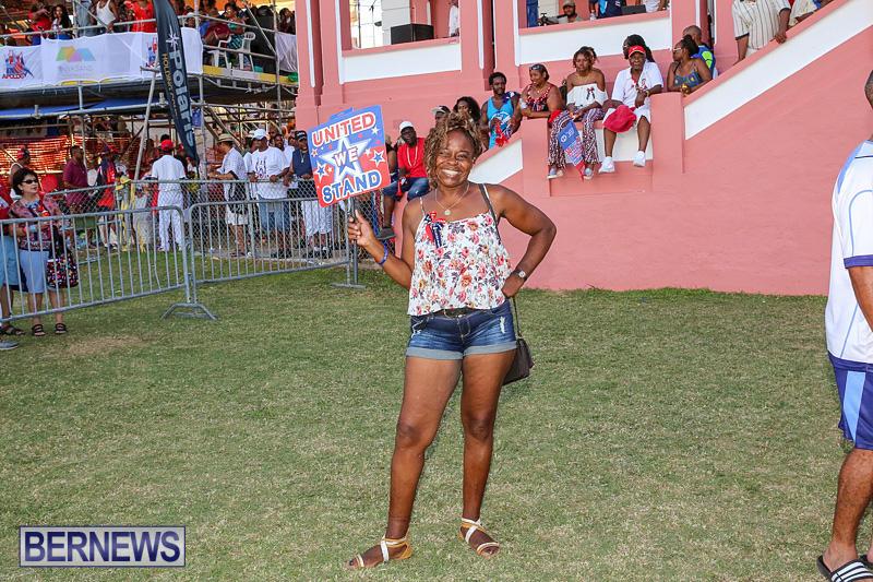 Cup-Match-Day-2-Bermuda-July-29-2016-199
