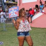 Cup Match Day 2 Bermuda, July 29 2016-200