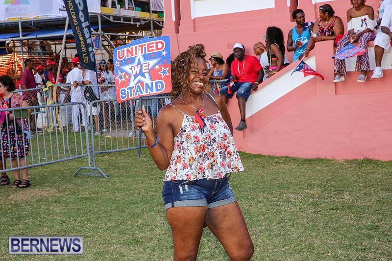 Cup-Match-Day-2-Bermuda-July-29-2016-200