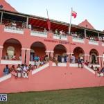 Cup Match Day 2 Bermuda, July 29 2016-201