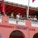 Cup Match Day 2 Bermuda, July 29 2016-202