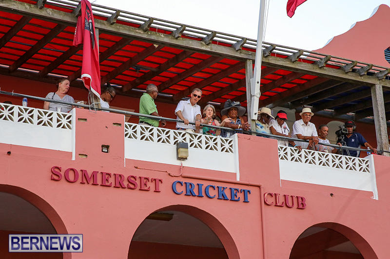 Cup-Match-Day-2-Bermuda-July-29-2016-202
