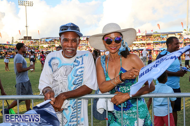 Cup-Match-Day-2-Bermuda-July-29-2016-203