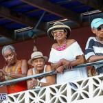 Cup Match Day 2 Bermuda, July 29 2016-209