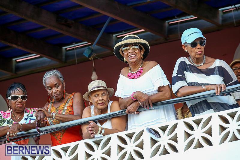 Cup-Match-Day-2-Bermuda-July-29-2016-209