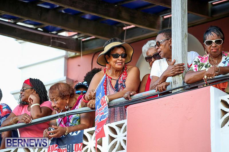 Cup-Match-Day-2-Bermuda-July-29-2016-210
