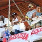 Cup Match Day 2 Bermuda, July 29 2016-211