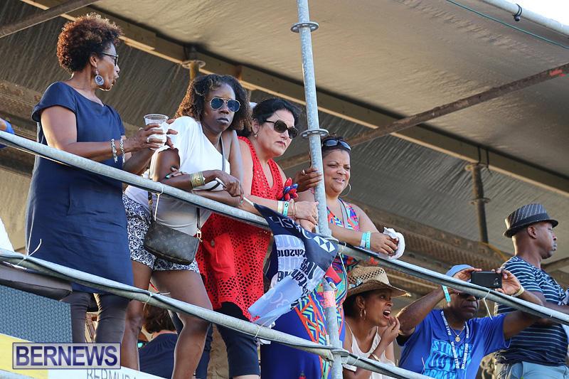 Cup-Match-Day-2-Bermuda-July-29-2016-212