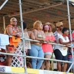 Cup Match Day 2 Bermuda, July 29 2016-213