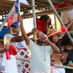 Cup Match Day 2 Bermuda, July 29 2016-215