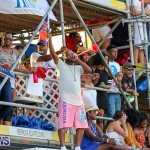 Cup Match Day 2 Bermuda, July 29 2016-216