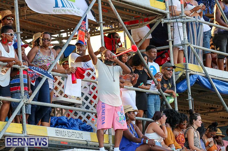 Cup-Match-Day-2-Bermuda-July-29-2016-216