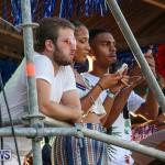 Cup Match Day 2 Bermuda, July 29 2016-218